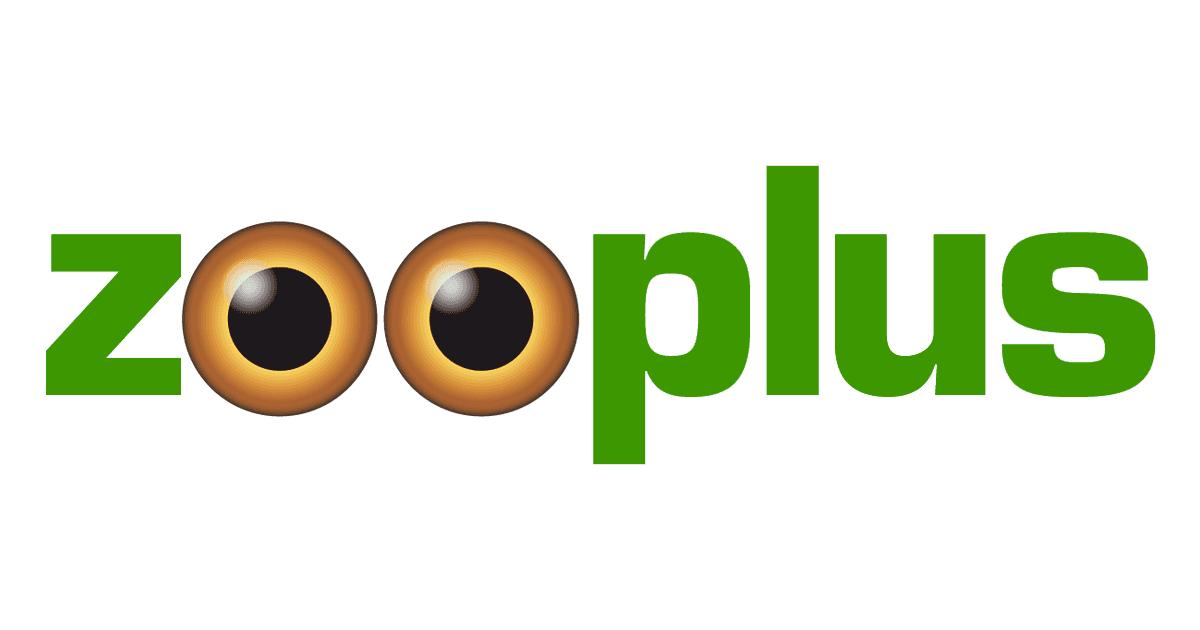 Zooplus Partnerlink